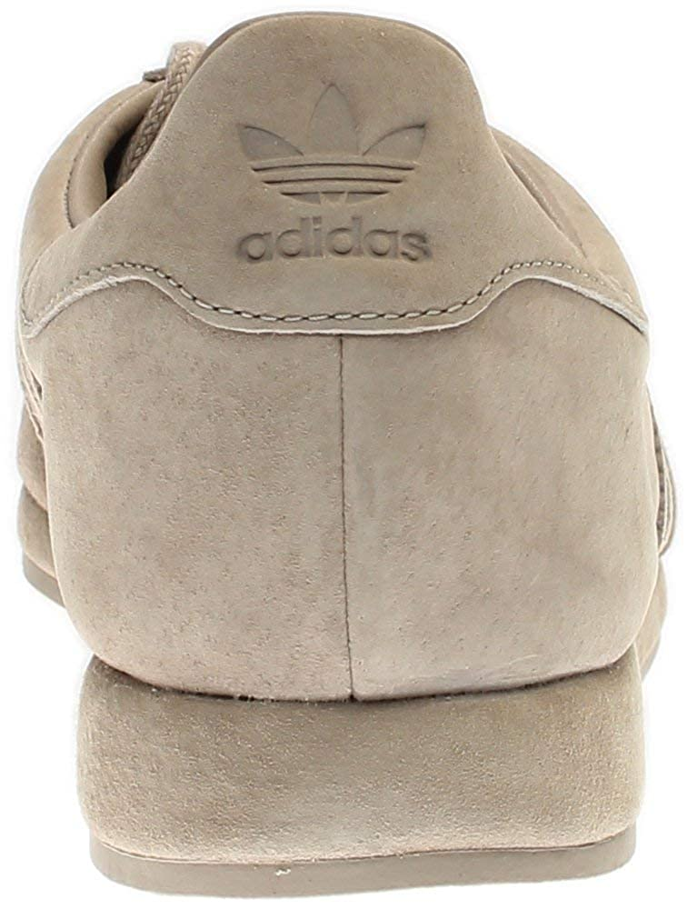 huge discount 58cc1 8733a Amazon.com   adidas Mens Samoa Vintage Athletic   Sneakers   Fashion  Sneakers
