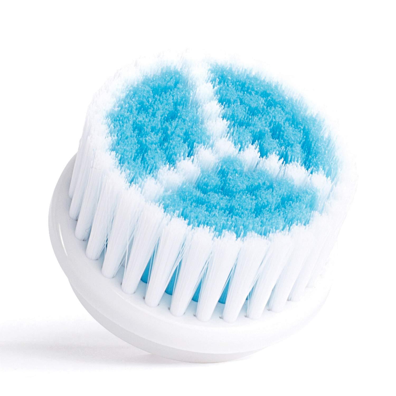 UTILYZE Deep Pore Cleansing Brush Head Replacement