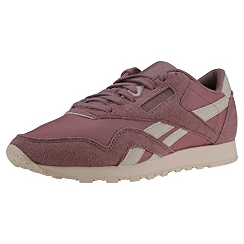 0583d6baf80 Reebok Women s Cl Nylon Fitness Shoes  Amazon.co.uk  Shoes   Bags