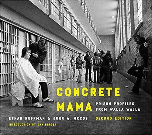 concrete-mama-prison-profiles-from-walla-walla