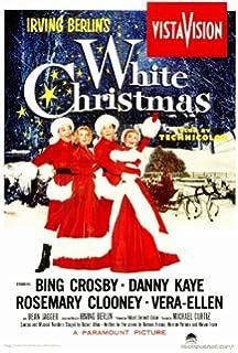 Amazon.com: National Lampoon's Christmas Vacation Poster 27x40 ...