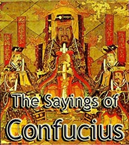 The Story of Confucius (Annotated)