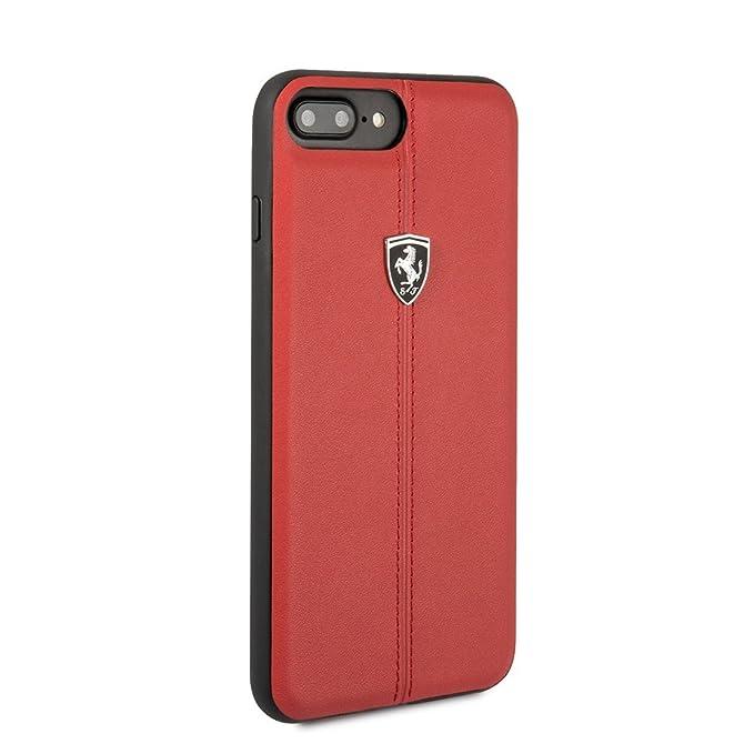 ferrari phone case iphone 8 plus