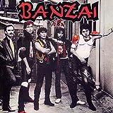 BANZAI-BANZAI-REB