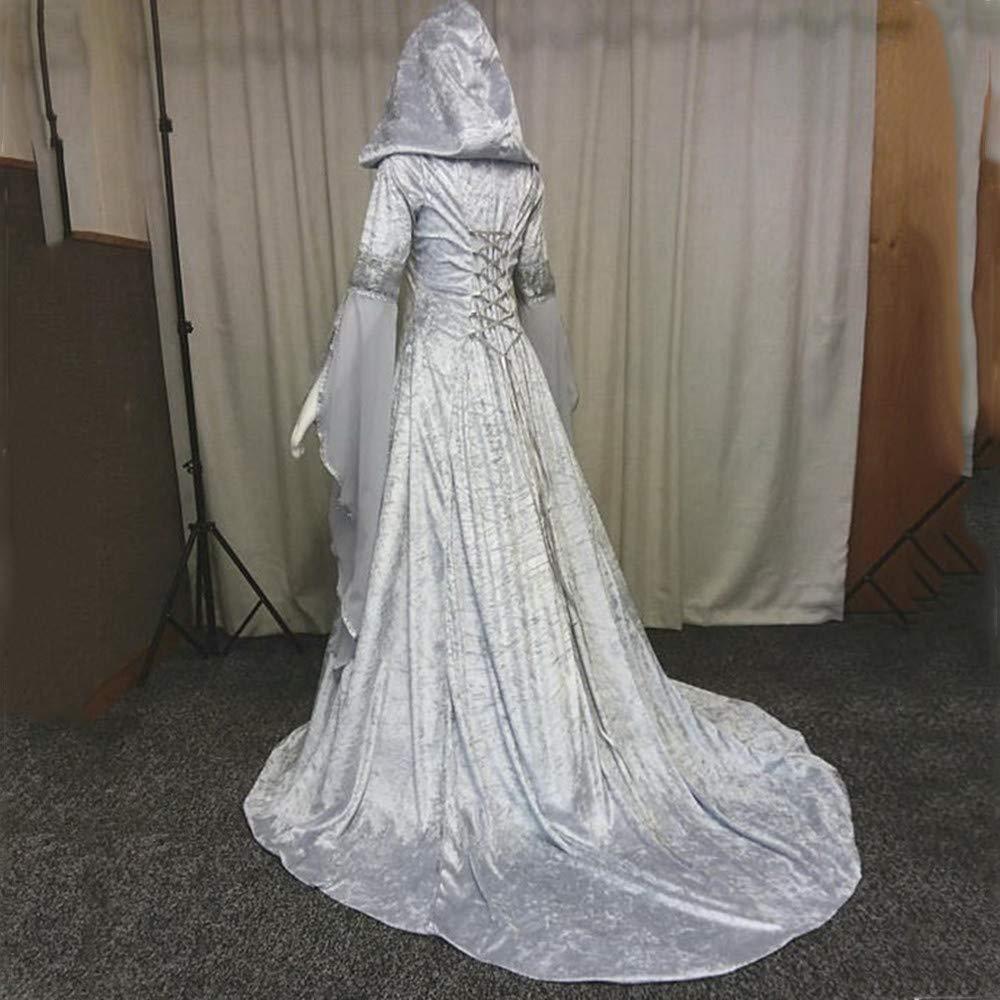 6bb996ea3 Vestidos de novia victorianos | vestidos de fiesta, de graduación ...