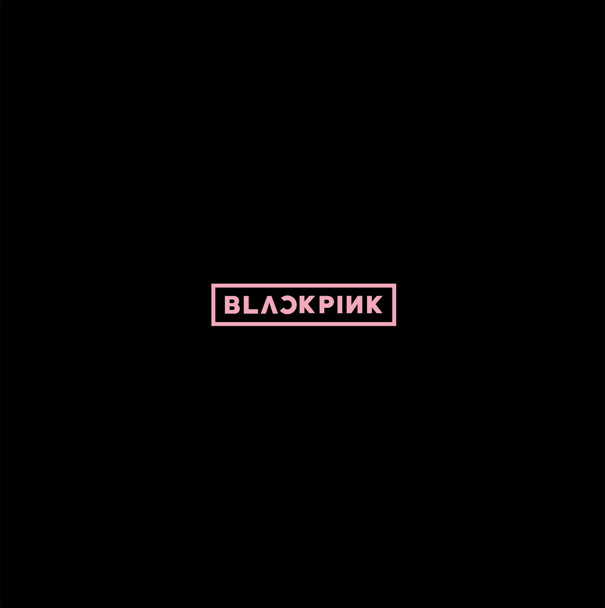 CD : Blackpink - Re: Blackpink (Deluxe Edition, Japan - Import, 2PC)