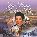 The Hope Before Us | Elyse Larson