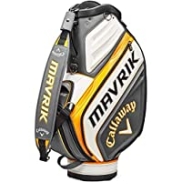 Callaway Golf 2020 Mavrik Staff Bag