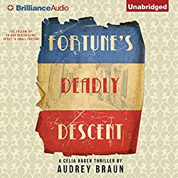 Fortune's Deadly Descent