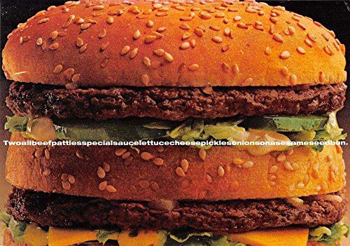 mcdonalds-big-mac-two-all-beef-patties-continental-vintage-pc-z22675