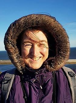 Anna Maria Espsäter