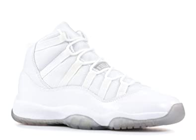 on sale 581da be1f1 Image Unavailable. Image not available for. Color  Air Jordan 11 (Gs)  25Th  Anniversary  ...