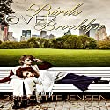 Birds over Brooklyn Audiobook by Bridgette Jensen Narrated by Olivia Hunter