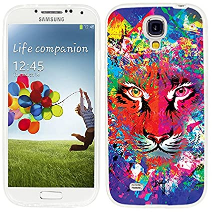 Amazon.com: S4 Case, Samsung S4 Case, Galaxy S4 Case ...
