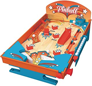 product image for Buffalo Games - Pinball