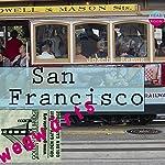 San Francisco (Wegwärts)   Joscha Remus