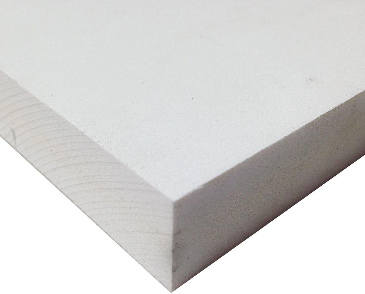ANY COLOUR PUSH 3MM RIGID PVC BOARD SIGN