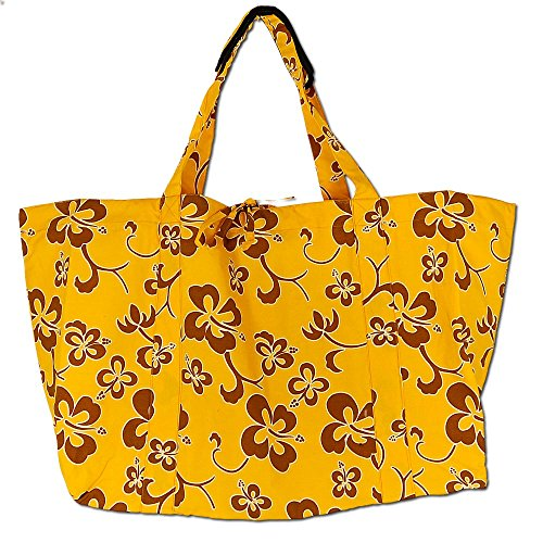 Bolso FBA Sportswear Amarillo hombro HT1301 mujer de para Seestern Sintético al TqtEBWqw