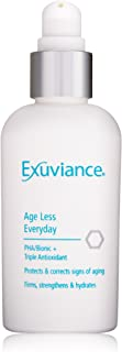 product image for Exuviance Age Less Everyday - 1.7 oz