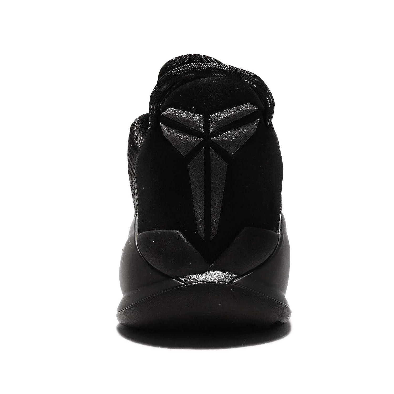 7e6516ad32fc ナイキ) ズーム コービー 6 EP メンズ バスケットボール シューズ Nike ...