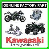 #8: Kawasaki OEM Part CABLE,SPEEDOMETER 54001-038