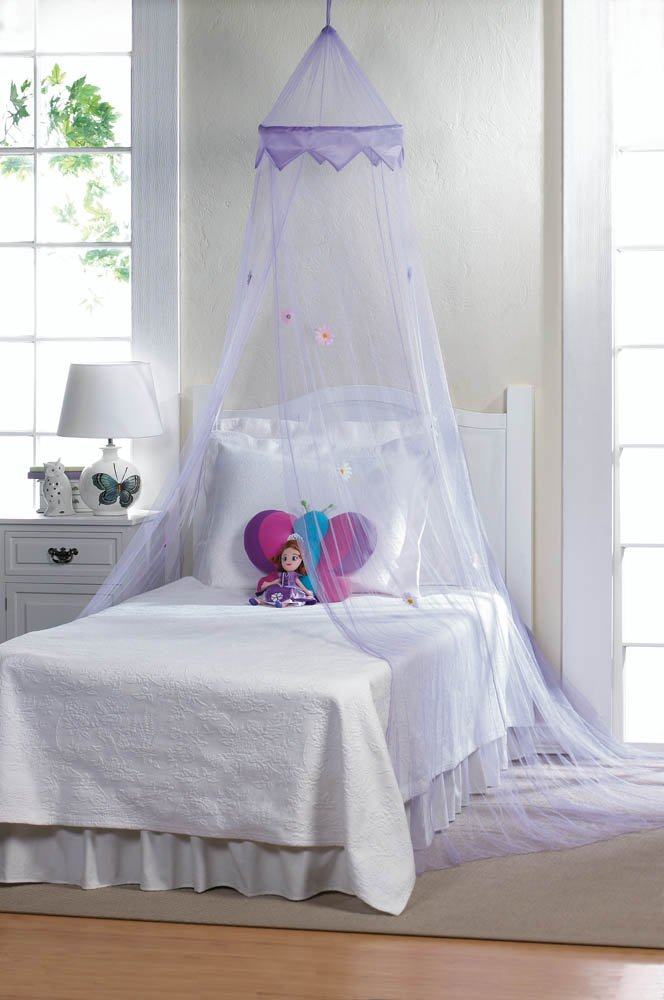 : girl bed tent - memphite.com