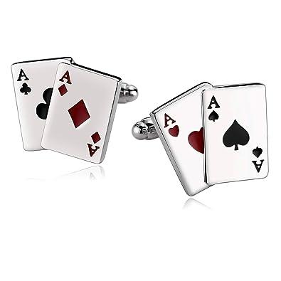 Cadeau anniversaire poker roulette strategy tester
