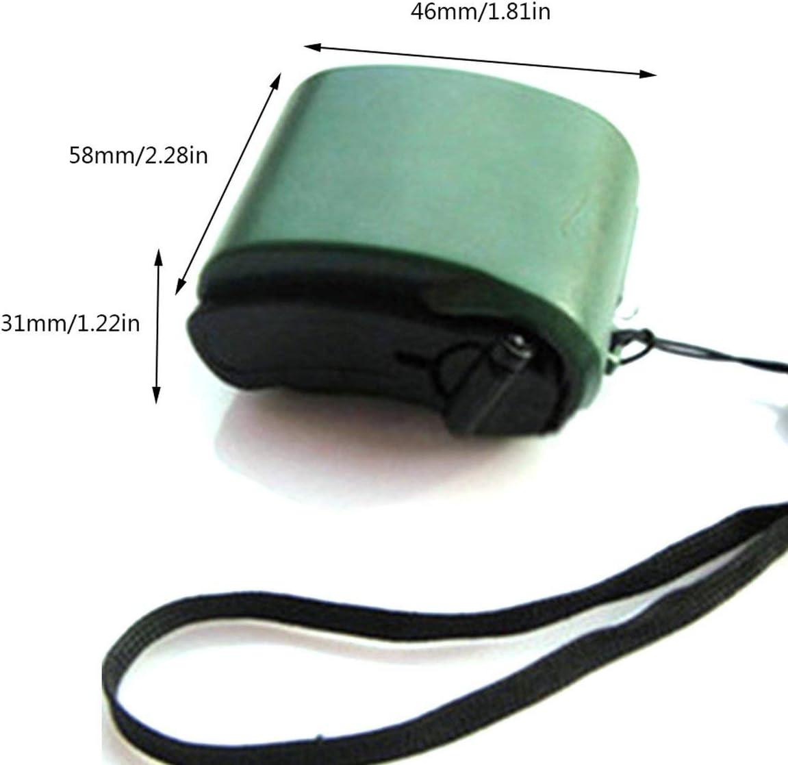 Camp Bedding Sleeping Bag Accessories Liobaba USB Radio Flashlight ...