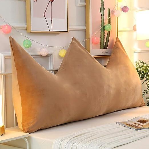 Cojines sofas Cojines cama Sofa cushion Cojín de cabecera de ...