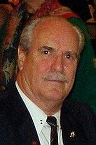 Kenneth B. Chamberlin