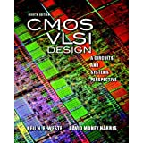 CMOS VLSI Design 4th Edition