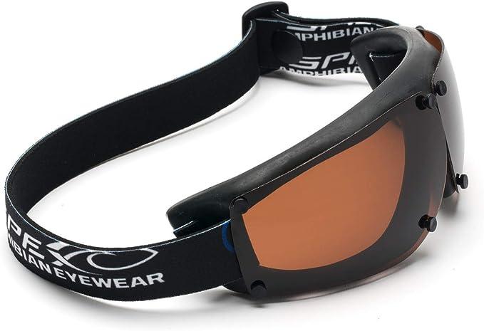 One pair of lenses for Polarized Sunglasses for Kiteboarding kitesurfing
