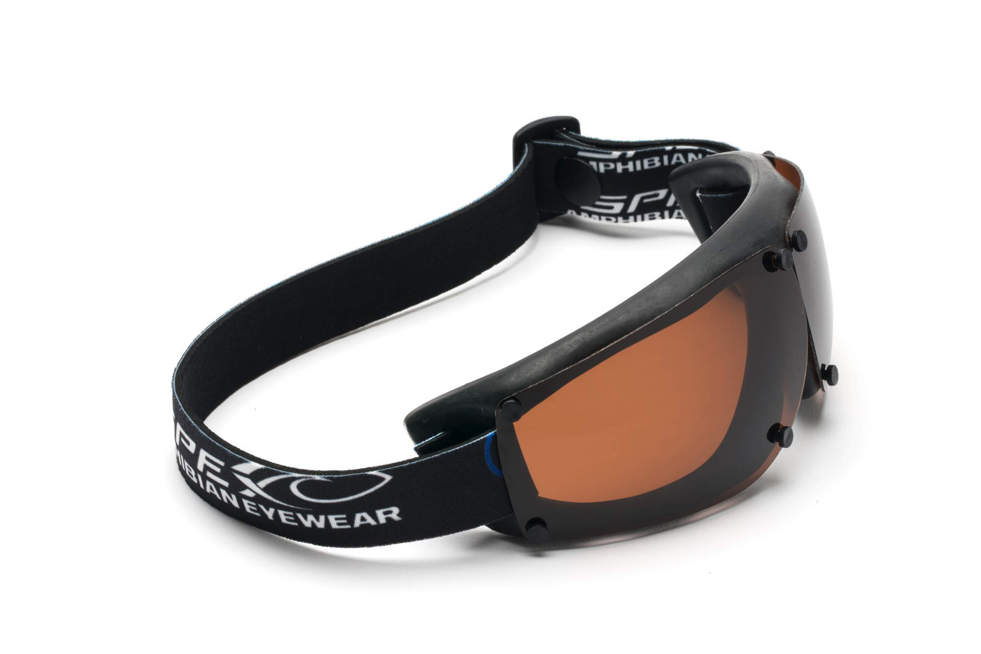 Spex Amphibian Eyewear Black With All W Buy Online In Albania At Desertcart The weather data that we use to produce our weather forecast charts come from the most trusted and reliable sources available. desertcart