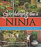 landscape ideas for front of house Gardening Like a Ninja: A Guide to Sneaking Delicious Edibles into Your Landscape