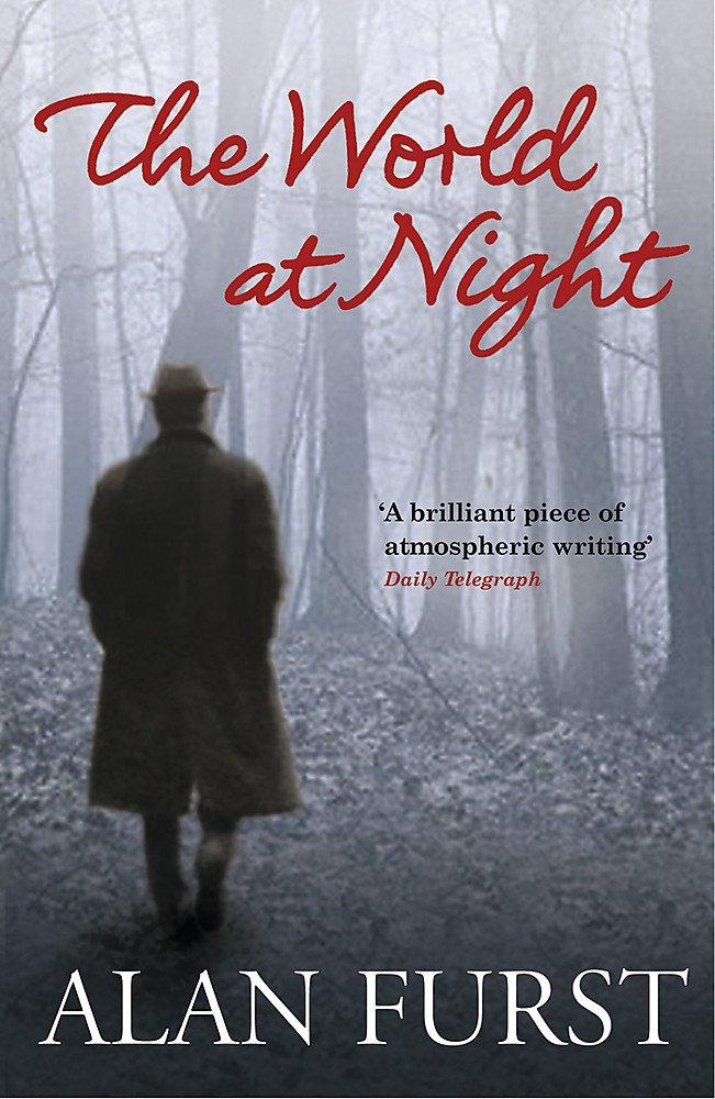 The World at Night pdf epub
