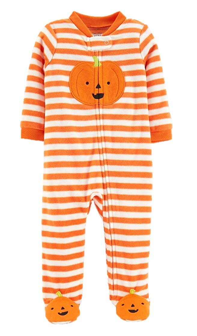 Just One You Infant Boys Just One Year Halloween Sleep n Play