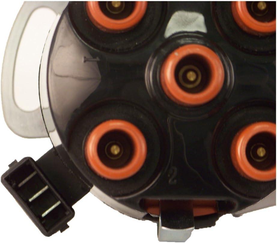 Spectra Premium VW01 Distributor