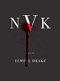 NVK: A Novel