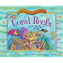 Jump Into Science: Coral Reefs