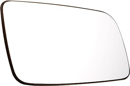 Oferta amazon: Van Wezel 3742832 cristal de retrovisor lateral