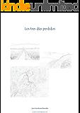 Los tres días perdidos (Spanish Edition)