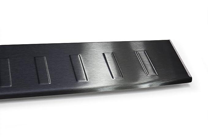 Black Brodit 805274/Proclip
