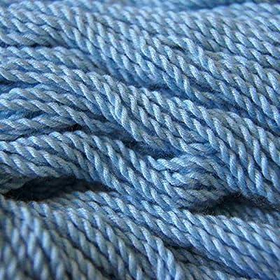 Kitty String Normal Yo-Yo String 10 pk - Light Blue: Toys & Games