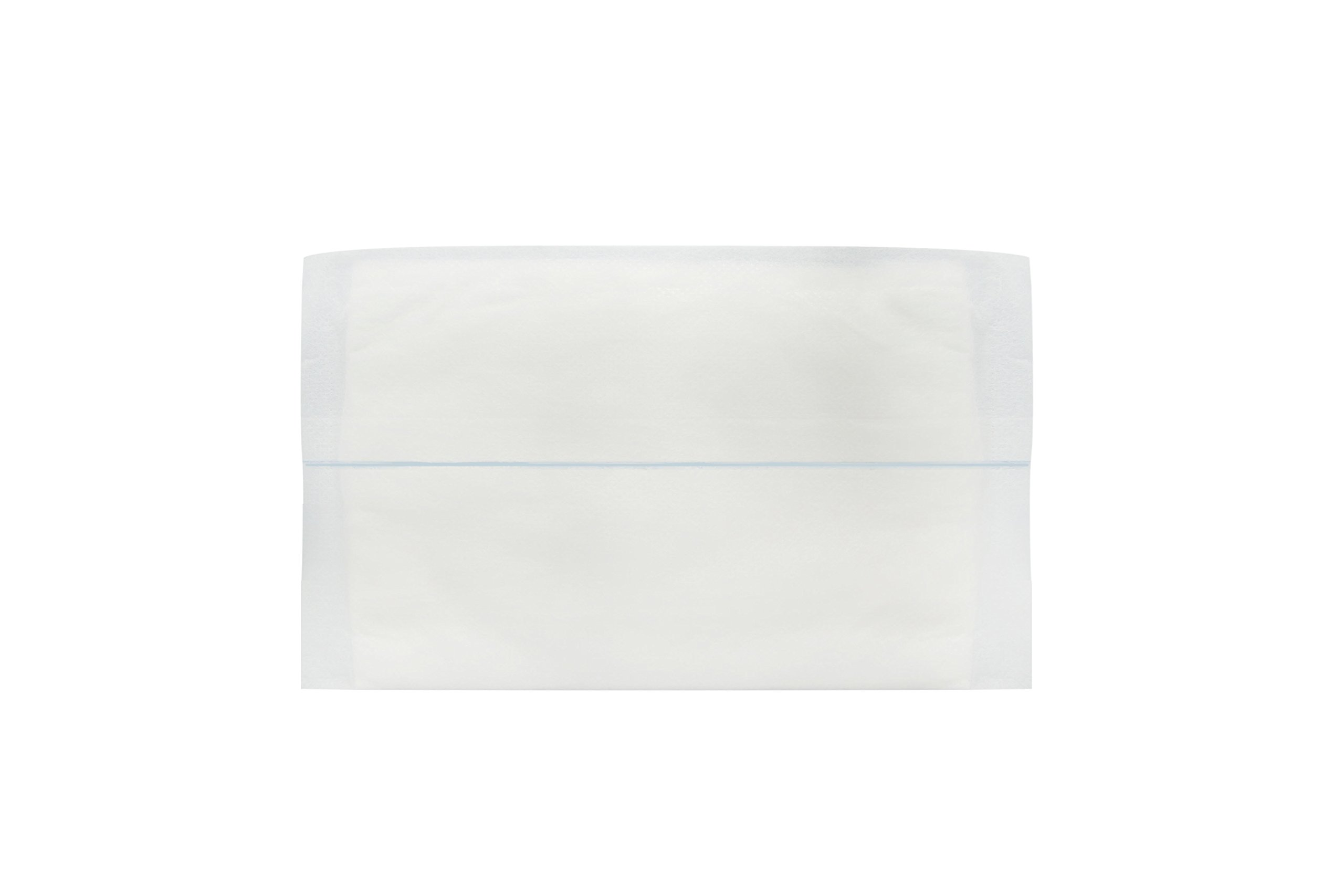 Dukal 5945 ABD Pad, Non-Sterile, 12'' x 16'' (Pack of 150) by Dukal