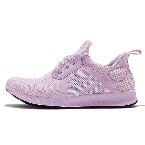 buy popular b8f22 48579 Adidas Womens Edge Lux Clima, AERPNKAERPNKCblack, ...