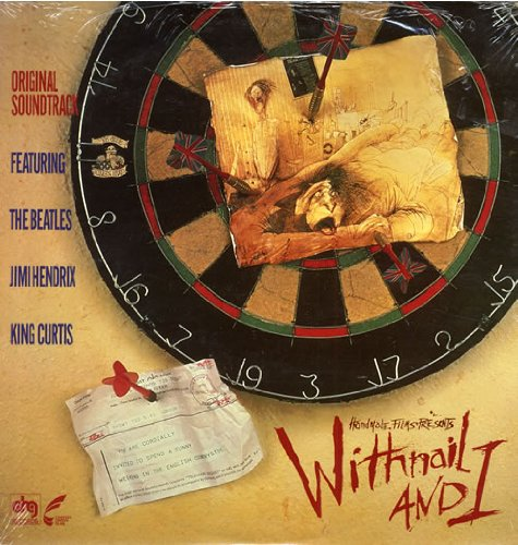 Withnail and I [Vinyl]