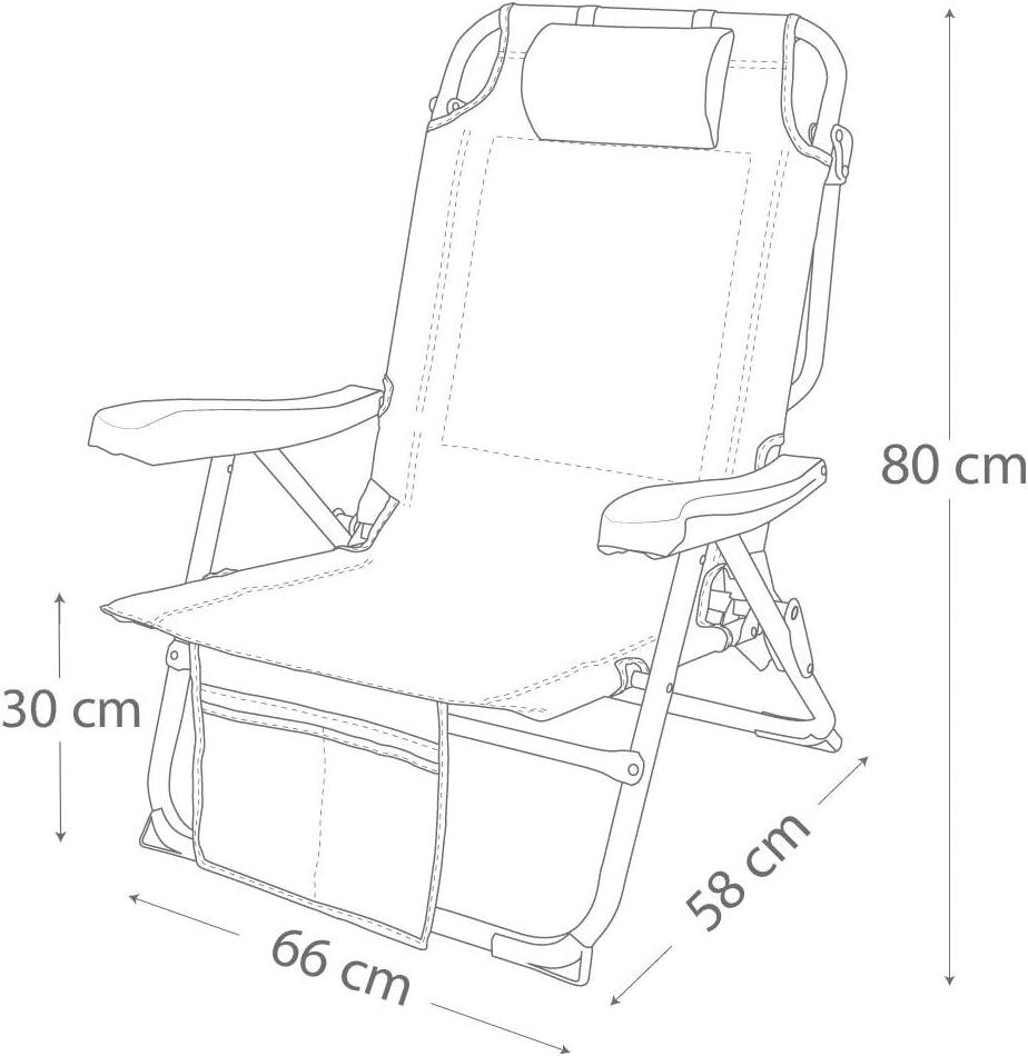 4 Piezas Mini esteras Plegables port/átiles sentadas Esteras de Espuma ultraligeras para Acampar al Aire Libre Jard/ín Parque Picnic Coj/ín Plegable XGzhsa Plegable Asiento Almohadilla Impermeable