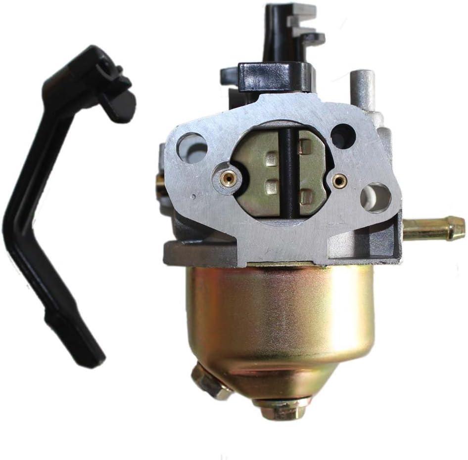 Carburateur Pour producteurs d/'électricité matrice PG 3010 F//096