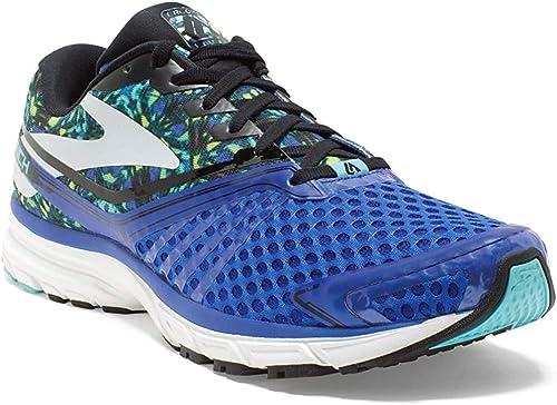 Brooks Cascadia 10, Zapatillas de Running para Mujer: Amazon.es ...