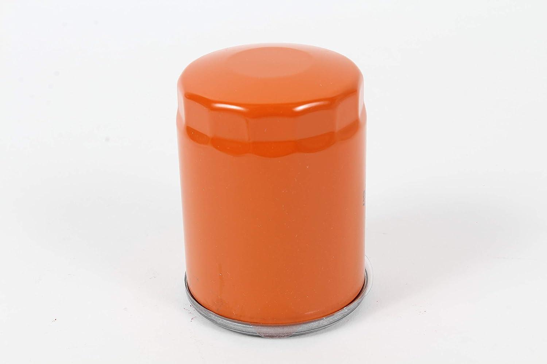 Generac 070185ES Orange Logo Oil Filter 90mm